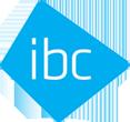 IBC Digital